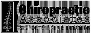 Chiropractic Associates and Sports Rehabilitation